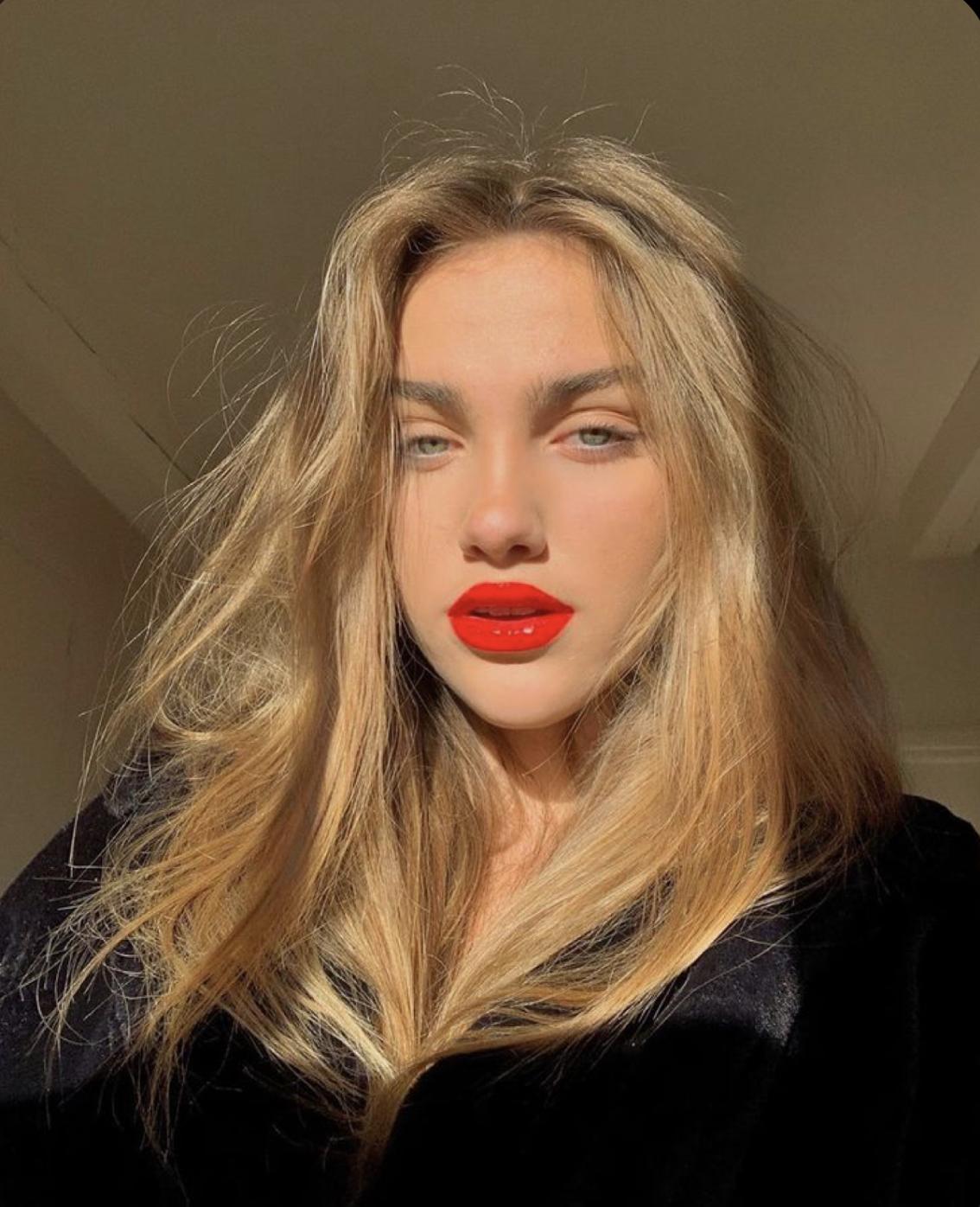 "10 Ways to Elevate Your ""No Makeup"" Makeup Look"