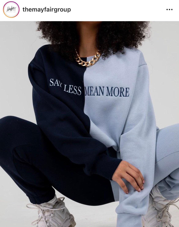 10 Trendiest Hoodie Brands For This Season
