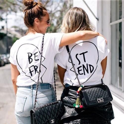 Watching your BFF suffer through a breakup can be heart wrenching. You want to help, but don't know how. Read on to learn how to support your BFF through a breakup.