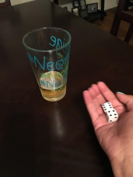 Cinco De Mayo Drinking Games, Cinco De Mayo Drinking Games To Play During Happy Hour