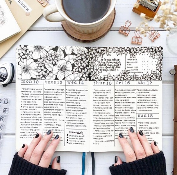 Tips For Entertaining Yourself During The Pandemic Based on Your Zodiac Sign
