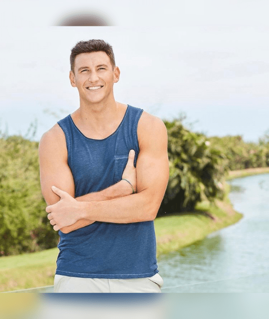 How To Prepare Yourself For The Bachelor In Paradise This Season