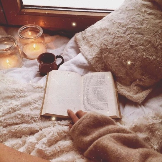 Girly Hacks To Relax After A Long Day