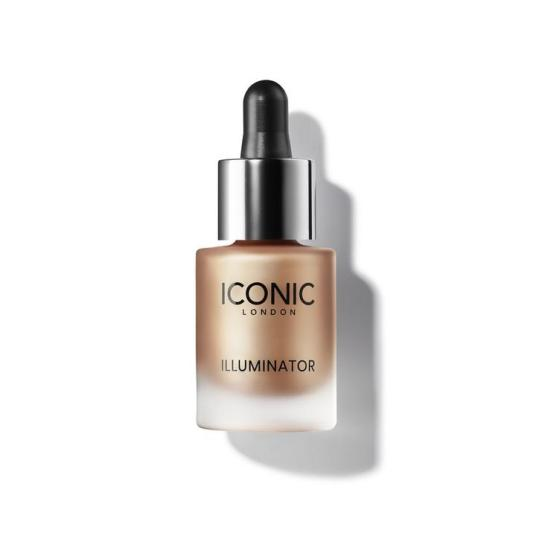 9 Must-Have Beauty Products For Summer