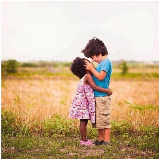 10 Reasons Why Interracial Relationships Are Amazing