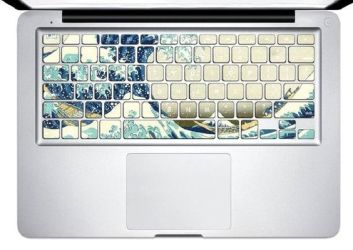 *10 Best Apple Macbook Accessories To Buy In 2019