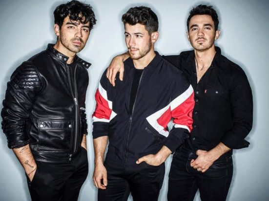 10 Things Every Jonas Brothers Fan Can Relate To