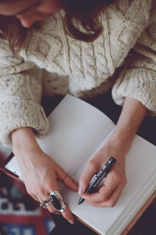 Tips For Writing College Application Essays
