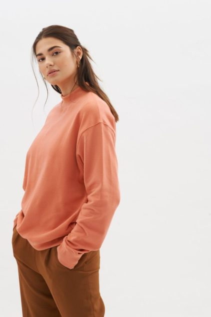 8 Best Sustainable Fashion Brands To Shop With