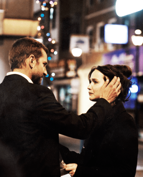 10 of The Best Chick Flicks To Watch When You're Going Through A Breakup