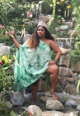 10 Life Lessons We Can Learn From Lizzo's New Album