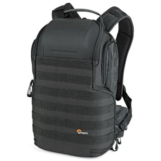 *Beginner Photographer Travel Bag Checklist
