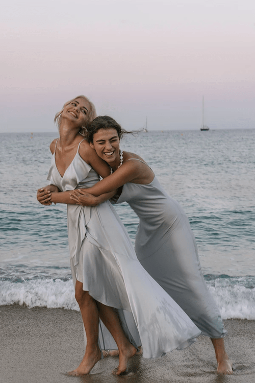 10 Things You Should Look For In Your Next Relationship