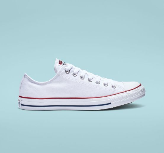 *Top 10 White Sneakers To Pair With Every Outfit