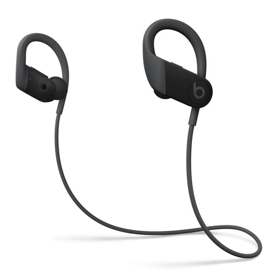 Choosing your next set of headphones or earbuds can be hard, there are so many different options out there. To make life easier, and your shopping experience, here's a list of 15 headsets that will provide you with awesome sound quality and much more. Click on the image below the description to shop!
