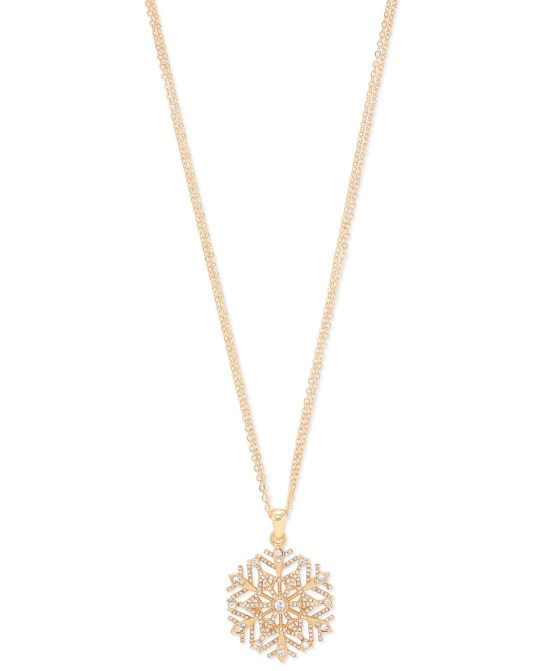 10 Gorgeous Necklaces To Flaunt This Season