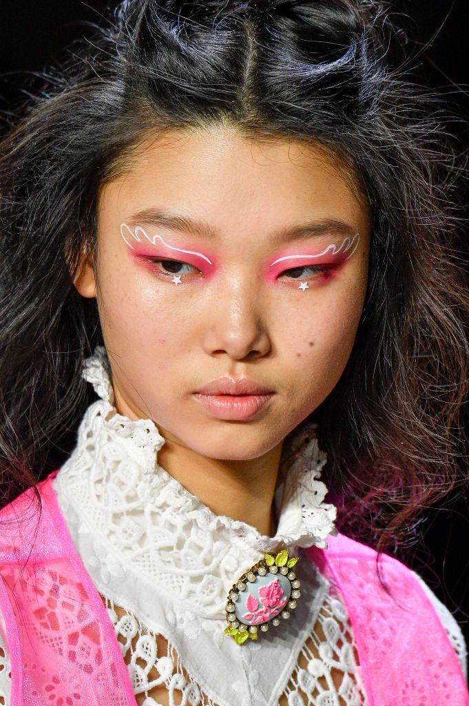 Makeup Look 3