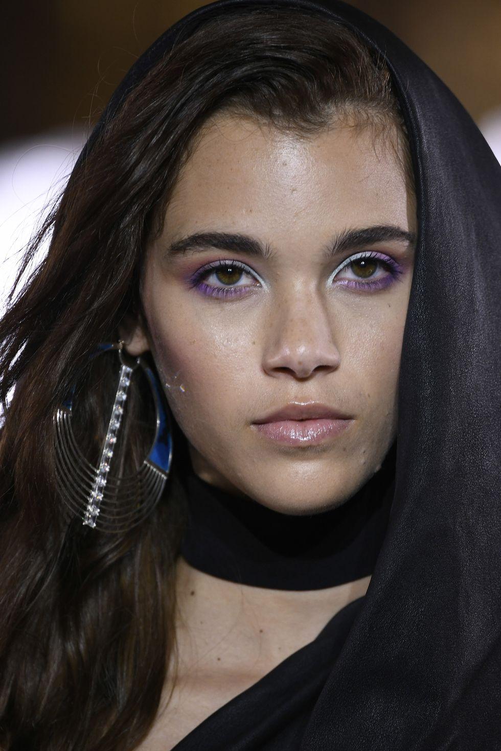 Makeup Look 6