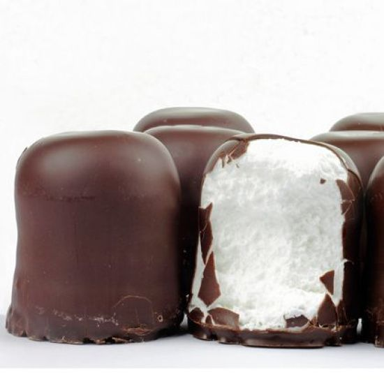 13 Chocolate Covered Foods To Make Your Mouth Water