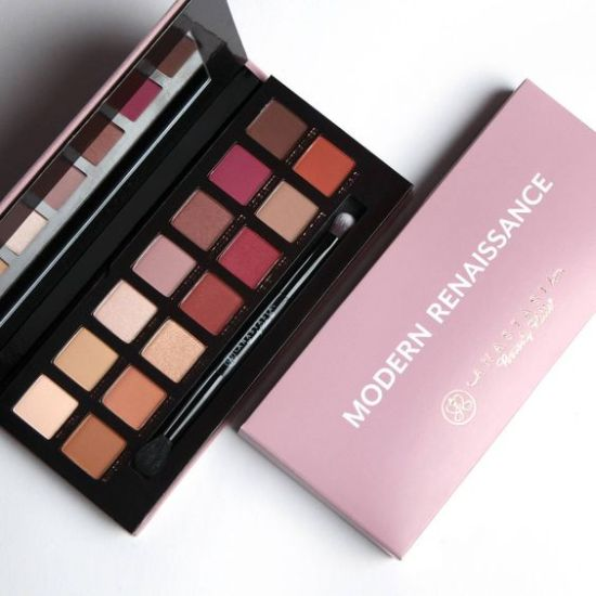 *8 Cruelty-free Makeup Products We Are Totally Obsessed With
