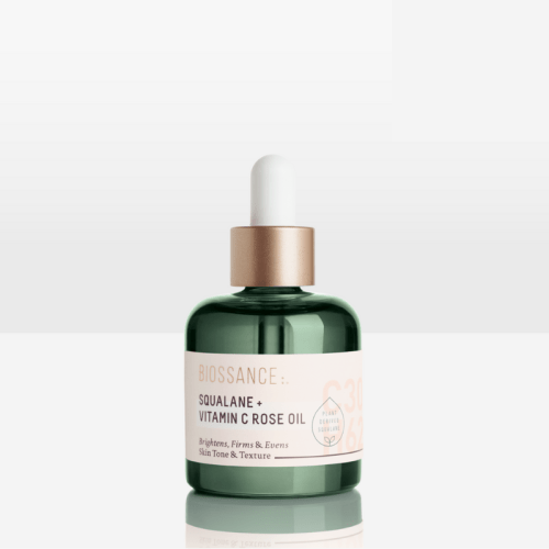 8 Organic Skincare Products That Will Make You Feel Like Mother Earth