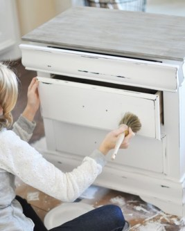 20 DIY Projects For When You Have A Lot of Free Time At Home