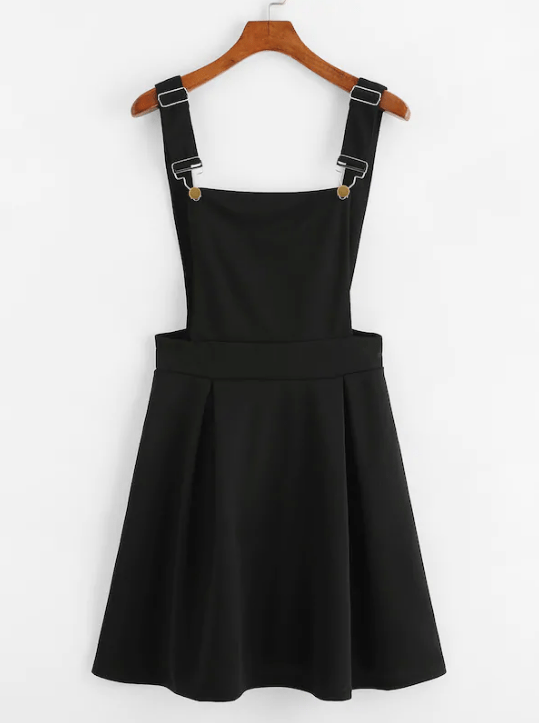 10 Dresses That Will Impress Your Crush