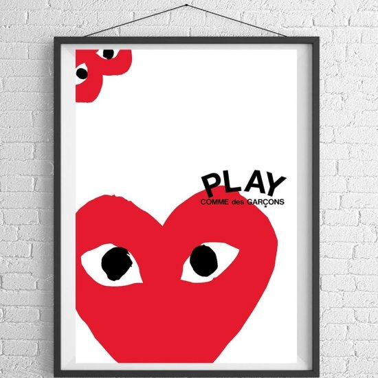 *Cute Posters for Your College Room