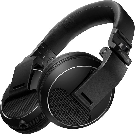 *10 Different Headphones That Will Blow Your Mind