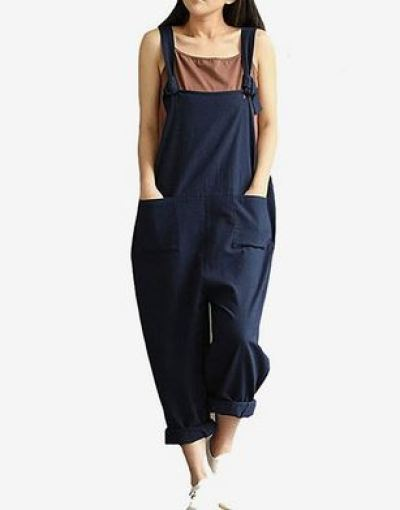 *The 10 Best Loungewear Outfits For Those Lazy Days At Home