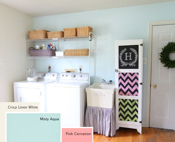The Best Tips To Help Your Room Feel Bigger
