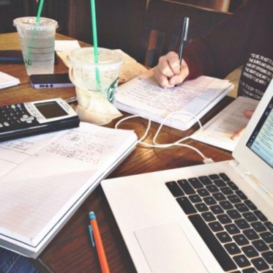The Best Benefits Of Having Online Classes
