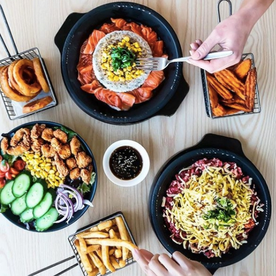 10 Amazing Food Places In Adelaide