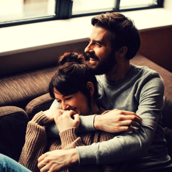 The Ultimate Guide To Dating In University