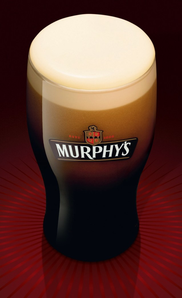 Celebrate St. Patrick's Day Irish Style With These 10 Beers