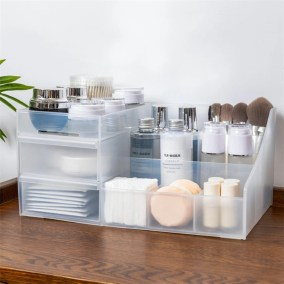 Bathroom Accessories Every Girl Must Have