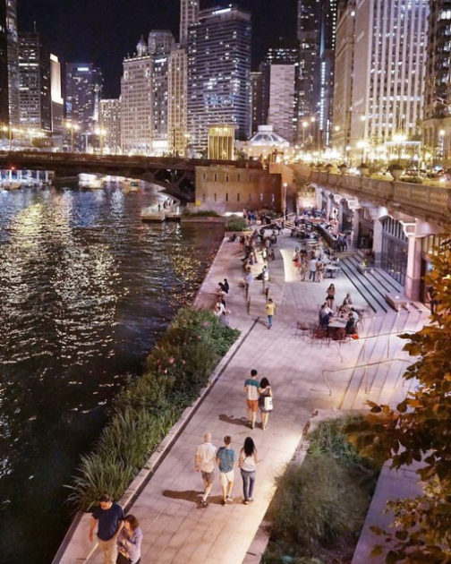 Pros And Cons Of Living In A Big City