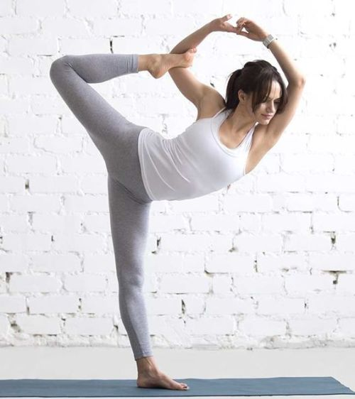 What All The Corepower Yoga Hype Is About