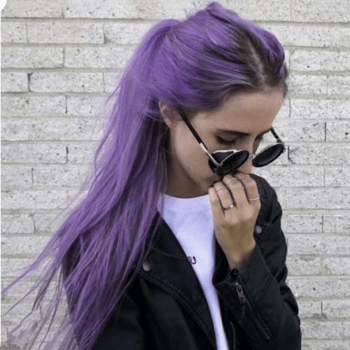 15 Hair Color Ideas For Blondes