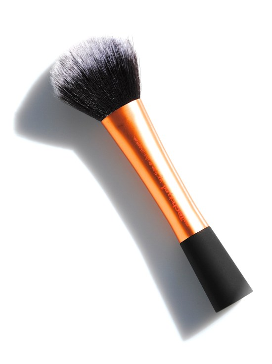 10 Of The Best Makeup Brushes For Full Face Makeup