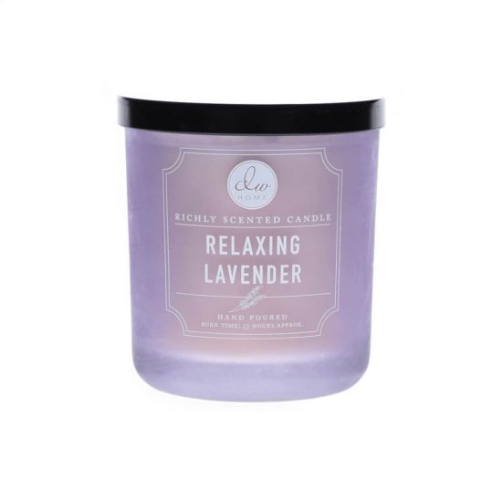 15 At-home Products That Will Make Your Life More Relaxing