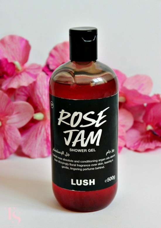 10 Ways To Incorporate Rose Into Your Daily Routine
