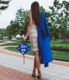 10 Things Nobody Tells You About Being A Senior At UD