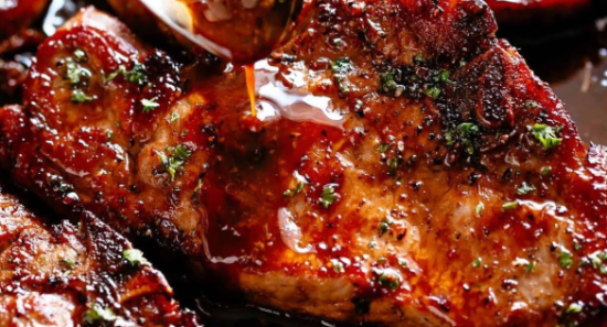 10 Quick Recipes That Are Easy Yet Delicious