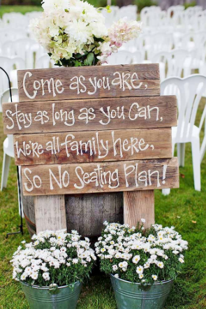 10 Best Secrets For Your Perfect Wedding