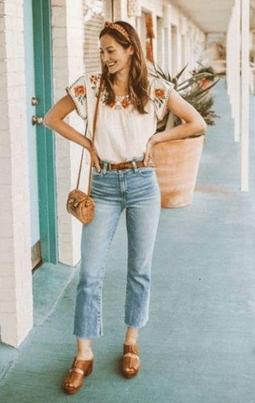 These Great 70's Trends Are Back