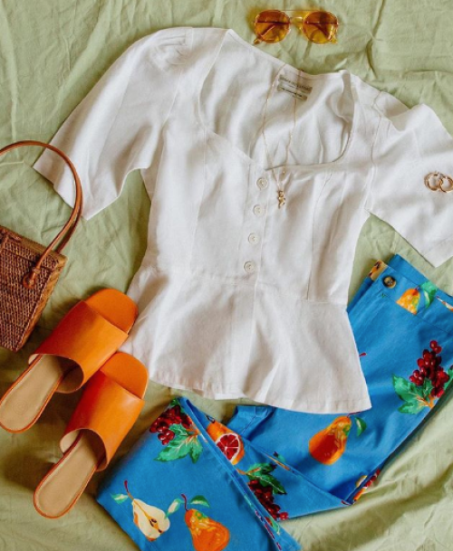 10 Clothing Sites That Could Have Big Memorial Day Sales This Year