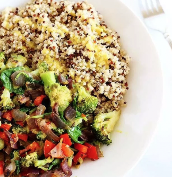 10 Delicious Vegan Dinner Recipes Worth Trying
