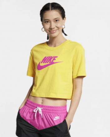 *Colorful Workout Clothes Perfect For Summer
