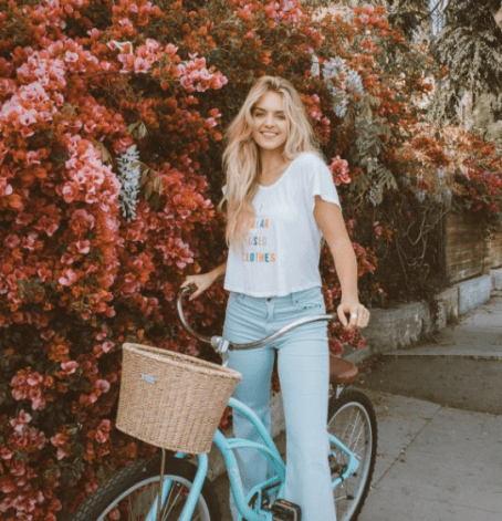 Ethical Fashion Labels You Should Know About